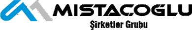 mistacoglu-logo-TR-500